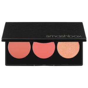 Blush Smashbox 149 lei