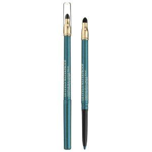 Creion metalic rezistent la apa 105 lei