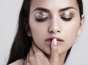Tendinte make-up primavara vara 2018