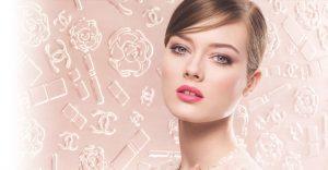 Recomandari in materie de make up