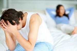 Reparare casnicie dupa un adulter