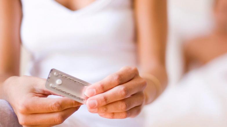 pilula de a doua zi contraceptie