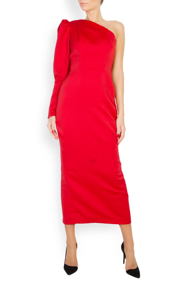 Rochie Victoria we love couture